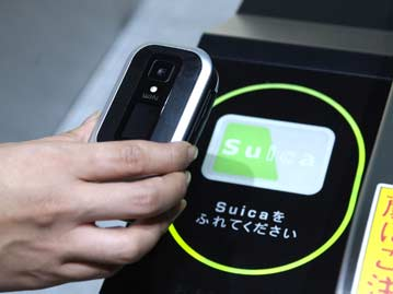 NFC-Contactless-Payment