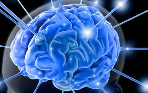 brain-blue-neurons