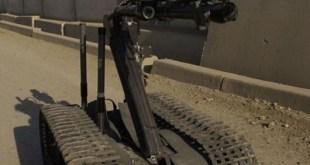 qinetiq-robots-0