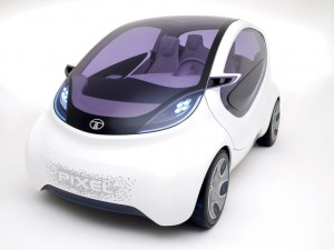 tata-pixel-euro-city-car-concept-0