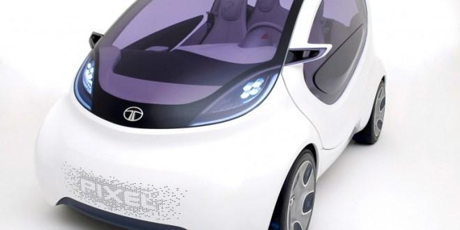 tata-pixel-euro-city-car-concept-0
