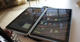 Kno-DualScreen-Tablet