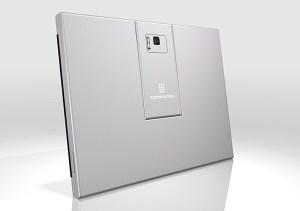 compufon-smartphone-4