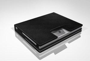 compufon-smartphone-6