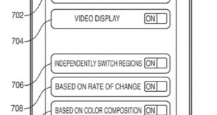 hybrid-display