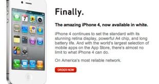 iphone4-white