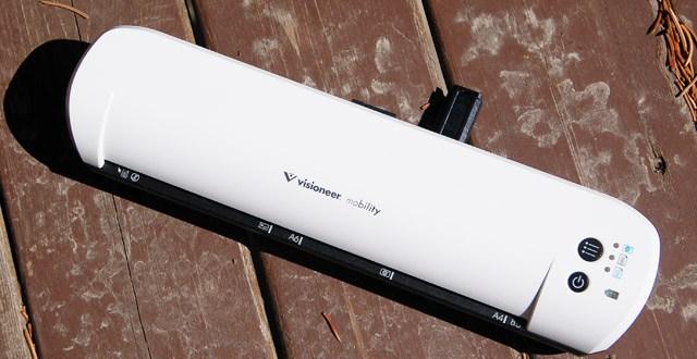 visioneer-mobility-scanner1