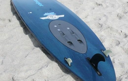 wavejet-surfboard