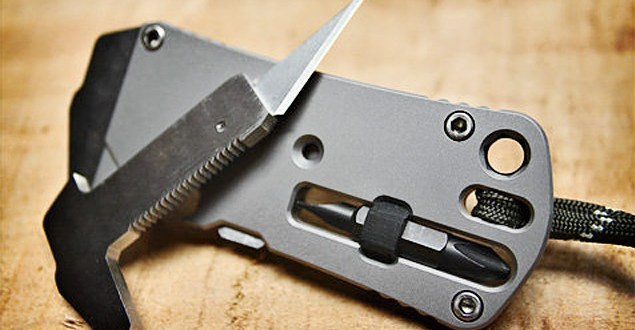 wrex-pocket-wrench