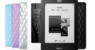 kobo-touch