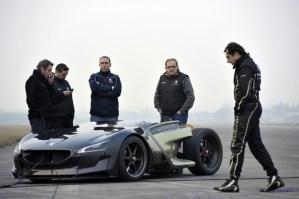 peugeot-ex1-ev-concept-nurburgring-nordschleife-lap-record-6