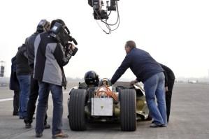 peugeot-ex1-ev-concept-nurburgring-nordschleife-lap-record-7