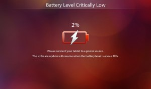 playbook-battery