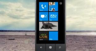 windows-phone-7-tv-ad_0
