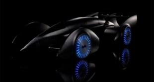 Batmobile-e1308683350787