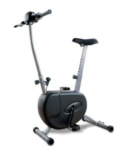 Cyberbike_bike