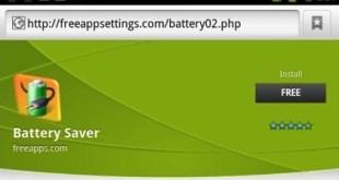 GGTracker-Android-Market-Installation-Phish