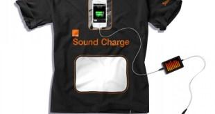 ORANGE SOUND CHARGE 01_jpg_autothumb_w-574_scale