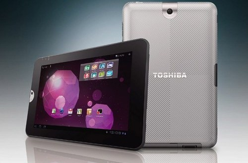 Toshiba-Thrive-tablet