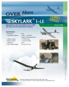 elbit-forward-ground-control-station-fgcs-skylark-le-man-packable-uas-8