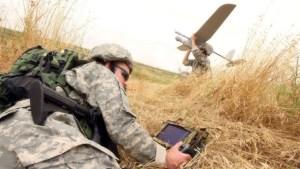 elbit-forward-ground-control-station-fgcs-skylark-le-man-packable-uas-9