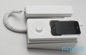 iphone-desk-phone-02