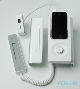 iphone-desk-phone-04