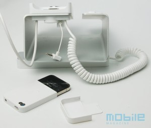 iphone-desk-phone-05