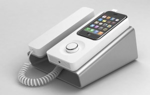 iphone-desk-phone-08