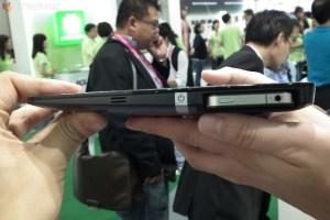 iphone-dock-tablet-05