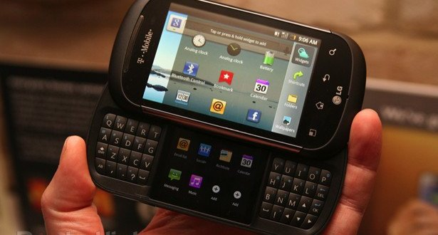 lg-qwerty-dual-screen-android-phone-0110616121214