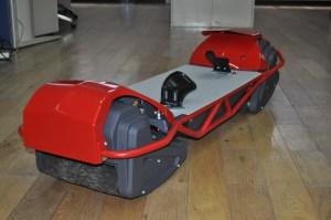 scarpar-electric-powerboard-prototype-1
