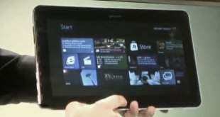 windows8-tablet
