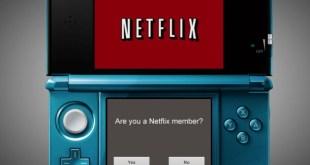 Netflix_nintendo