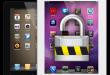 iPad 2 jailbreak