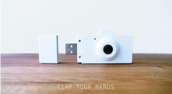 powershovel-clap-digital-camera