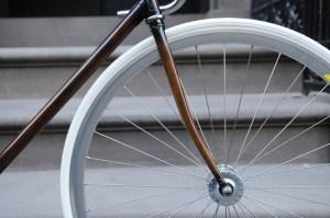 woodgrainbikes-0