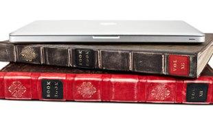 0bookbook01