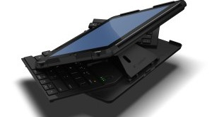 Fold-up_Keyboard-13_72_dpi1-300x300