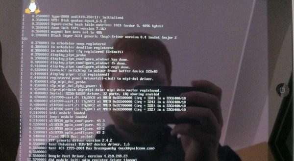 LinuxiPad_iJB