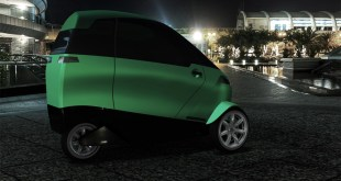 greenlitemotors