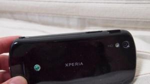 xperia-pro-5