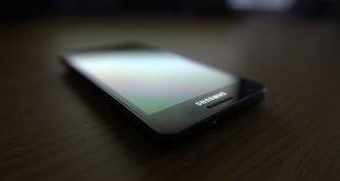 Samsung-galaxy-s-ii110824134940