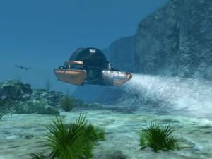 submarinecharters-1