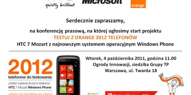 testuj-smartphona-z-orange
