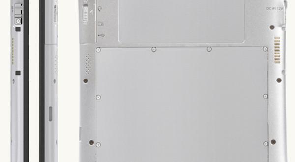 111108-toughpad5