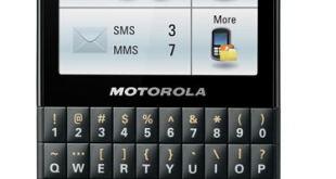 111118-motokey