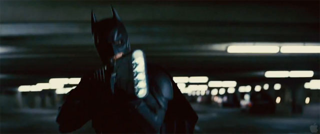 darknightrises-trailer