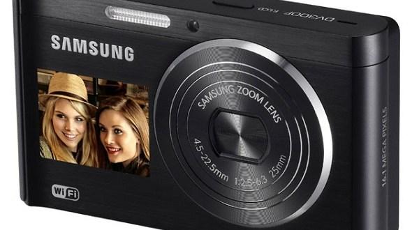 Samsung-DV300F-dualview-camera