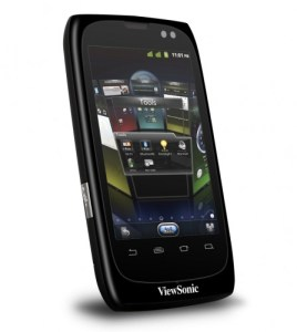 ViewPhone3_right-447x500